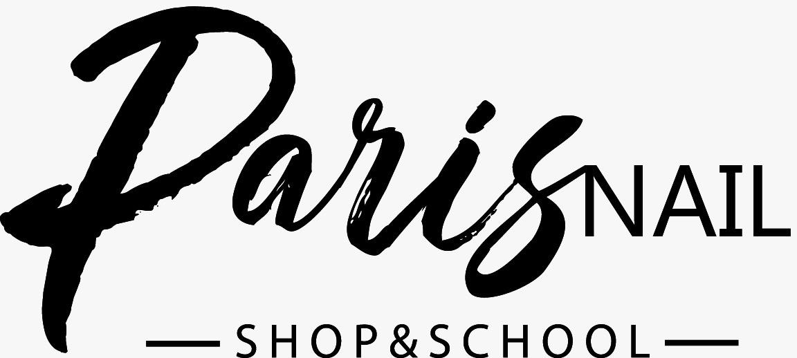 Parisnail Ru Интернет Магазин